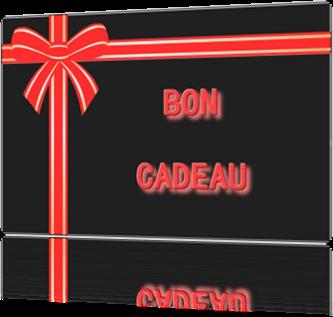 Vign_bon_cadeau