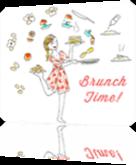 Vign_brunch